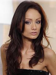Sophie Lynx (Софи Линкс)