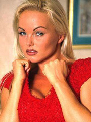 Silvia Saint (Сильвия Сэйнт)