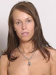 Sarah O'Neal (Сара О Нейл)