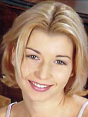 Gabriella Dani (Габриэлла Дани)