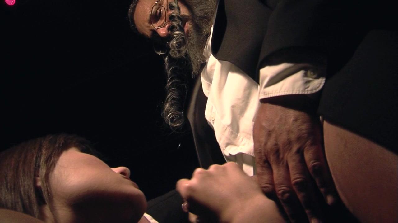 Порно видео саша грей минет еврею