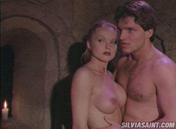 Секс в среднивековие видео