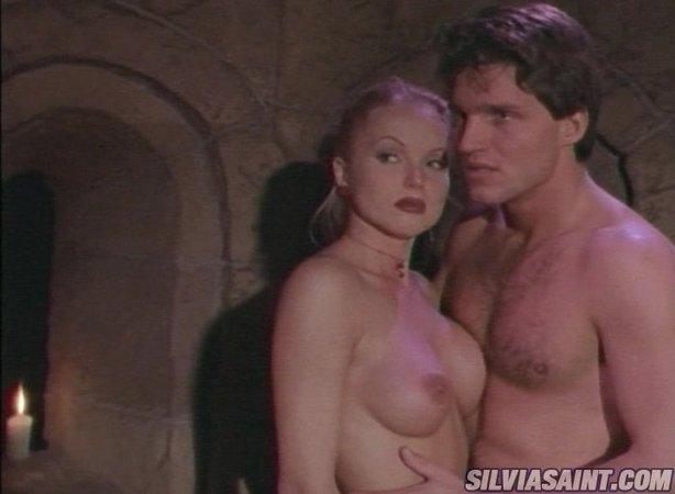 дурной порно видео студии приват онлайн Глянем досуге