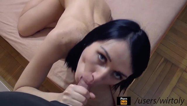 porno-video-iz-g-ivanovo-porno-paren-na-prieme-u-vracha-zhenshini