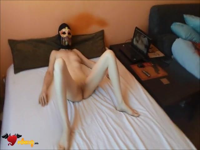 Секс со страшной женой видео