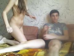 лесби сегодня ищет парня в москве не коммерция спамеры свободно