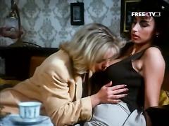 Прочитал интересом. русские девки порно частное удалил эту фразу белиберда