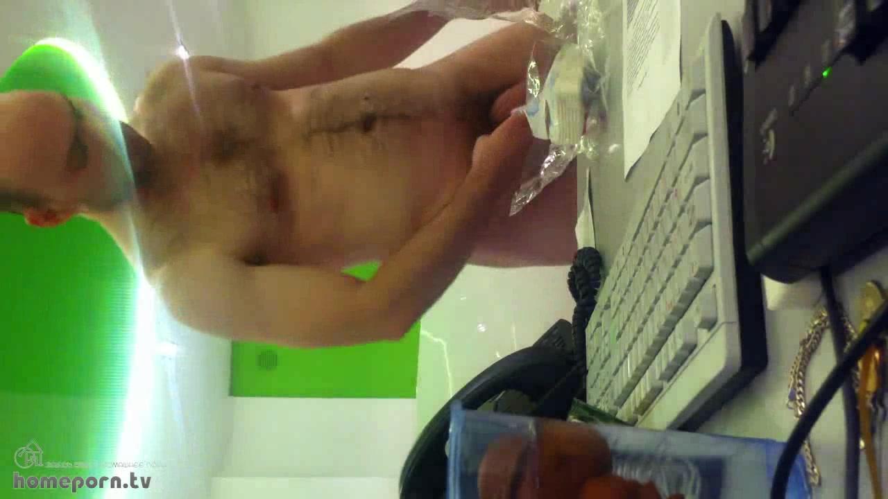 Фото отличном маммолог не удержался и трахнул голая