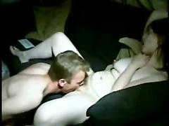 zvezdami-domashnee-lichnoe-seks-video-v-penze-trusov-pod-yubkoy